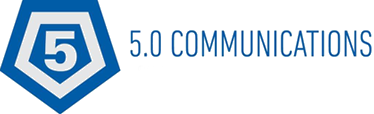 5 Point Communications